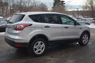 2017 Ford Escape S Naugatuck, Connecticut 4