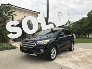 2017 Ford Escape SE | San Diego, CA | Cali Motors USA in San Diego CA
