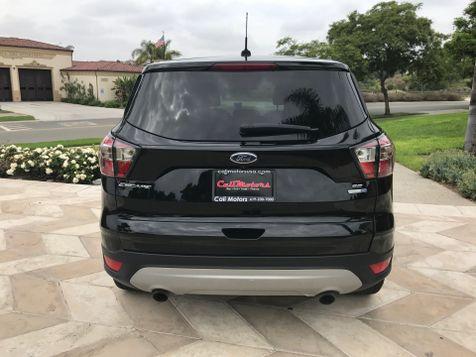 2017 Ford Escape SE | San Diego, CA | Cali Motors USA in San Diego, CA