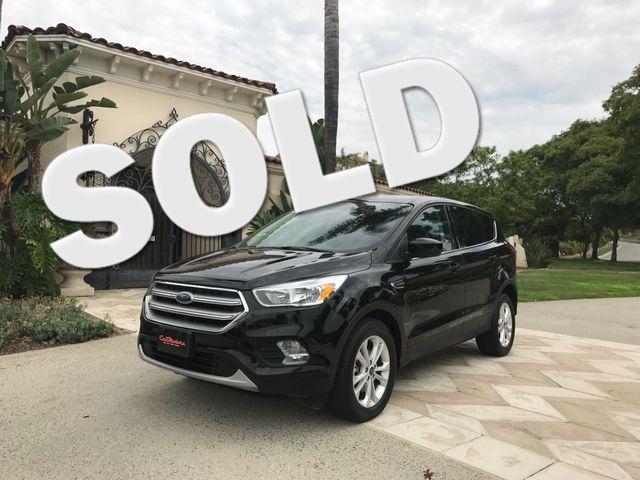 2017 Ford Escape SE | San Diego, CA | Cali Motors USA in San Diego CA