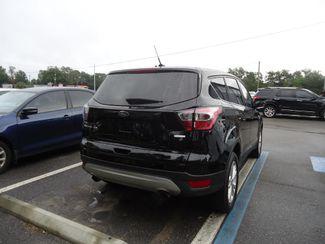 2017 Ford Escape SE SEFFNER, Florida 10