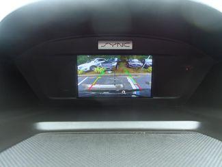 2017 Ford Escape SE SEFFNER, Florida 2