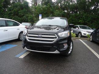2017 Ford Escape SE SEFFNER, Florida 5