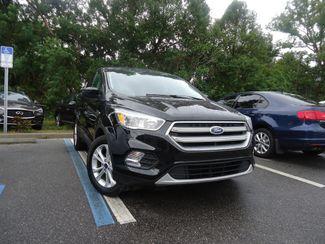 2017 Ford Escape SE SEFFNER, Florida 6