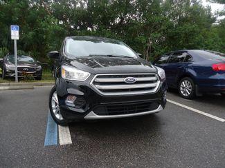 2017 Ford Escape SE SEFFNER, Florida 7