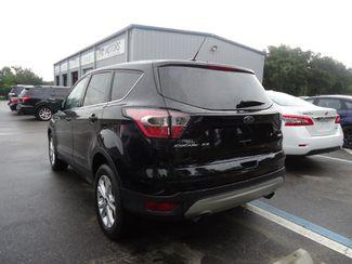 2017 Ford Escape SE SEFFNER, Florida 8