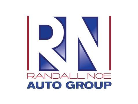 2017 Ford Escape SE | Randall Noe Super Center in Tyler, TX