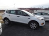 2017 Ford Escape S Warsaw, Missouri