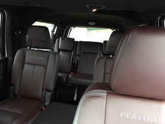 2017 Ford Expedition EL Platinum Warsaw, Missouri 11
