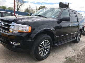 2017 Ford Expedition XLT  city Louisiana  Billy Navarre Certified  in Lake Charles, Louisiana