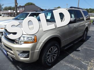 2017 Ford Expedition XLT Warsaw, Missouri