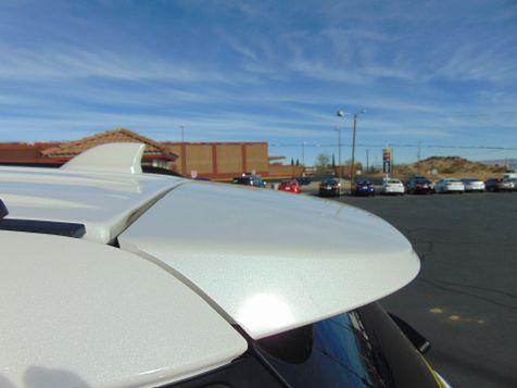2017 Ford Explorer Sport | Kingman, Arizona | 66 Auto Sales in Kingman, Arizona