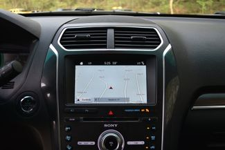 2017 Ford Explorer Limited Naugatuck, Connecticut 20