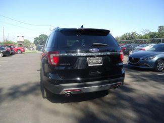 2017 Ford Explorer Limited SEFFNER, Florida 15