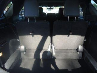 2017 Ford Explorer Limited SEFFNER, Florida 27