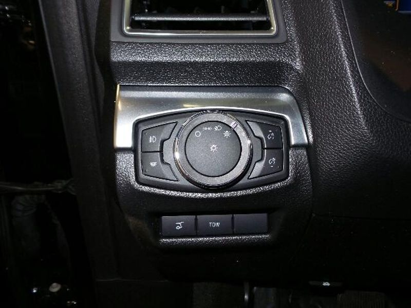 2017 Ford Explorer Sport  in Victoria, MN