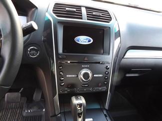 2017 Ford Explorer Sport Warsaw, Missouri 3
