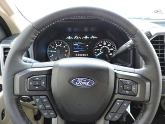 2017 Ford F-150 4x4 XLT 5.5 Bed 2K Miles! Like New Bend, Oregon 13