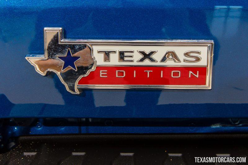 2017 Ford F-150 XLT 4X4  in Addison, Texas