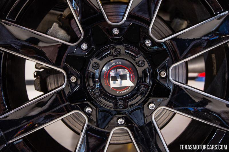 2017 Ford F-150 4x4  in Addison, Texas