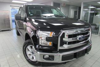 2017 Ford F-150 XLT Chicago, Illinois