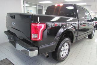2017 Ford F-150 XLT Chicago, Illinois 5
