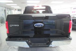 2017 Ford F-150 XLT Chicago, Illinois 6
