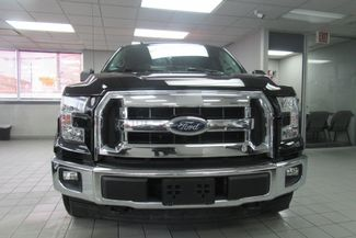 2017 Ford F-150 XLT Chicago, Illinois 1