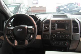 2017 Ford F-150 XLT Chicago, Illinois 9