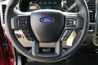 2017 Ford F-150 XLT Hialeah, Florida 14