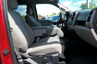 2017 Ford F-150 XLT Hialeah, Florida 40
