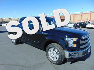 2017 Ford F-150 Lariat | Kingman, Arizona | 66 Auto Sales in Kingman | Mohave | Bullhead City Arizona