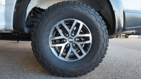 2017 Ford F-150 Raptor | Lubbock, Texas | Classic Motor Cars in Lubbock, Texas