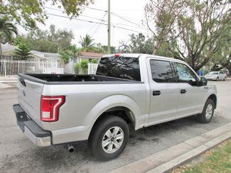 2017 Ford F-150 XL Miami, Florida 4