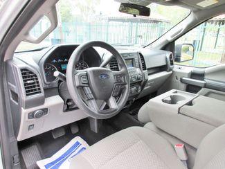 2017 Ford F-150 XL Miami, Florida 7
