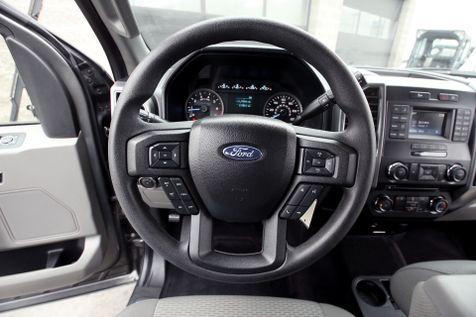 2017 Ford F-150 XLT | Orem, Utah | Utah Motor Company in Orem, Utah