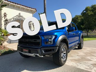 2017 Ford F-150 Raptor | San Diego, CA | Cali Motors USA in San Diego CA