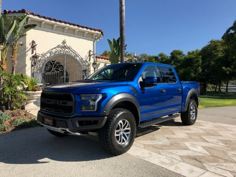 2017 Ford F-150 Raptor | San Diego, CA | Cali Motors USA in San Diego, CA