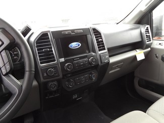 2017 Ford F-150 XLT Warsaw, Missouri 6