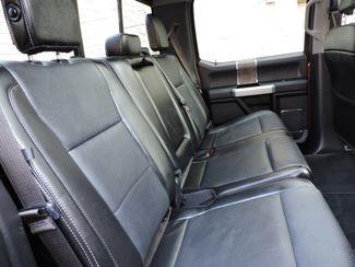 2017 Ford F-350 4x4 Lariat 6.7L Diesel Lariat Bend, Oregon 18