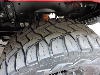 2017 Ford F-350 4x4 Lariat 6.7L Diesel Lariat Bend, Oregon 23