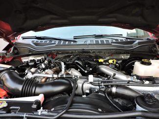 2017 Ford F-350 4x4 Lariat 6.7L Diesel Lariat Bend, Oregon 24