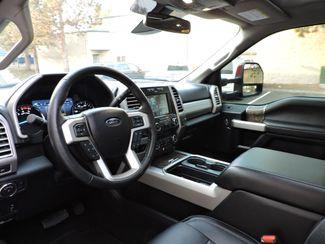 2017 Ford F-350 4x4 Lariat 6.7L Diesel Lariat Bend, Oregon 6