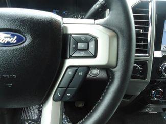 2017 Ford F-150 Lariat 4X4 SEFFNER, Florida 20