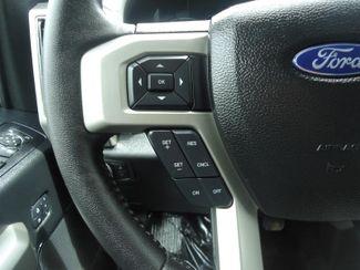 2017 Ford F-150 Lariat 4X4 SEFFNER, Florida 21