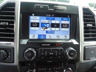2017 Ford F-150 Lariat 4X4 SEFFNER, Florida 27