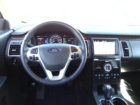 2017 Ford Flex Limited | Kingman, Arizona | 66 Auto Sales in Kingman, Arizona
