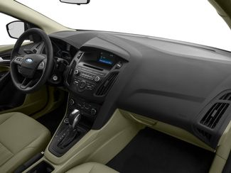 2017 Ford Focus SEL  city OH  North Coast Auto Mall of Akron  in Akron, OH