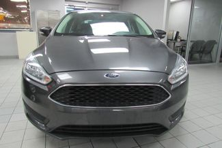 2017 Ford Focus SE W/ BACK UP CAM Chicago, Illinois 1