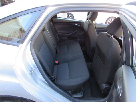 2017 Ford Focus SE | Clearwater, Florida | The Auto Port Inc in Clearwater, Florida